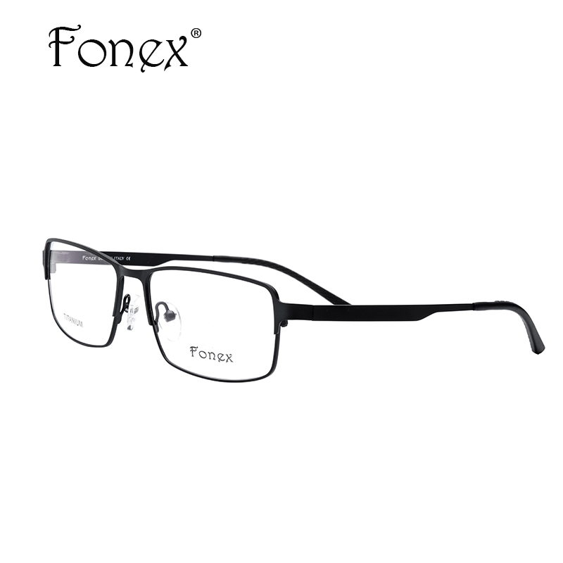 353775f40b4 Buy glasses frame women thin square and get free shipping on AliExpress.com