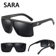 2121a20a90 La marca de lujo de plaza lente polarizada dragón gafas de sol hombres al aire  libre de las mujeres al aire libre de pesca depor.