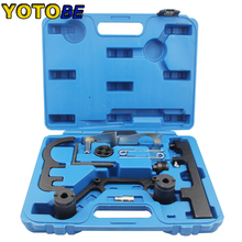 Engine Timing Tool  For BMW  N47 N47S Diesel Engines  Setting Locking Set Twin Camshaft все цены
