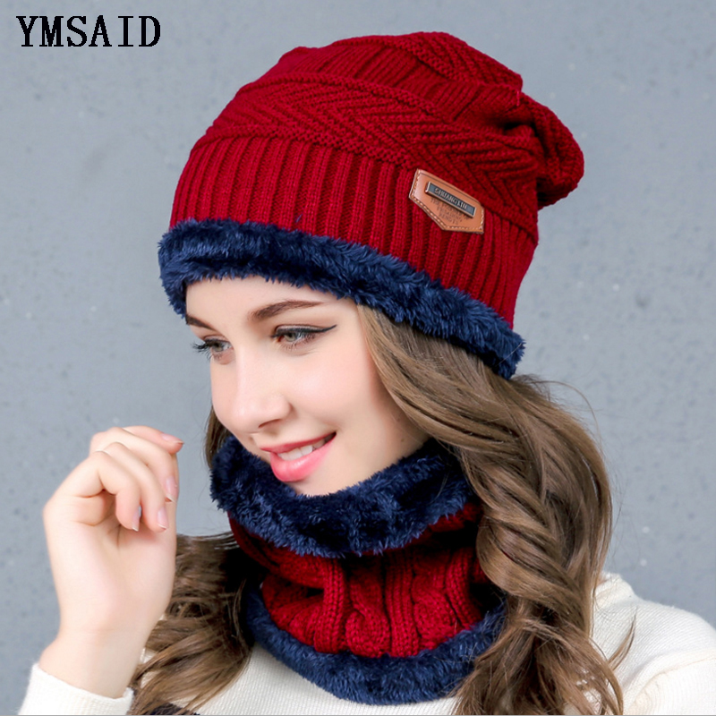 Unisex Hands Up Dont Shoot American Flag Outdoor Stretch Knit Beanies Hat Soft Winter Knit Caps