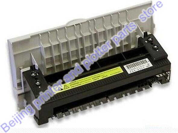 100% new original RG5-7573 RG5-7573-000 laser jet for HP2550 Fuser Assembly RG5-7572-000CN RG5-7572 (110V) printer part on sale new original laser jet rg5 7450 000 rg5 7450 110v rg5 7451 000 rg5 7451 printer part for hp4650 fuser assembly on sale