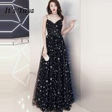 47d9453923bd7 High Quality Black Prom Dress Promotion-Shop for High Quality ...