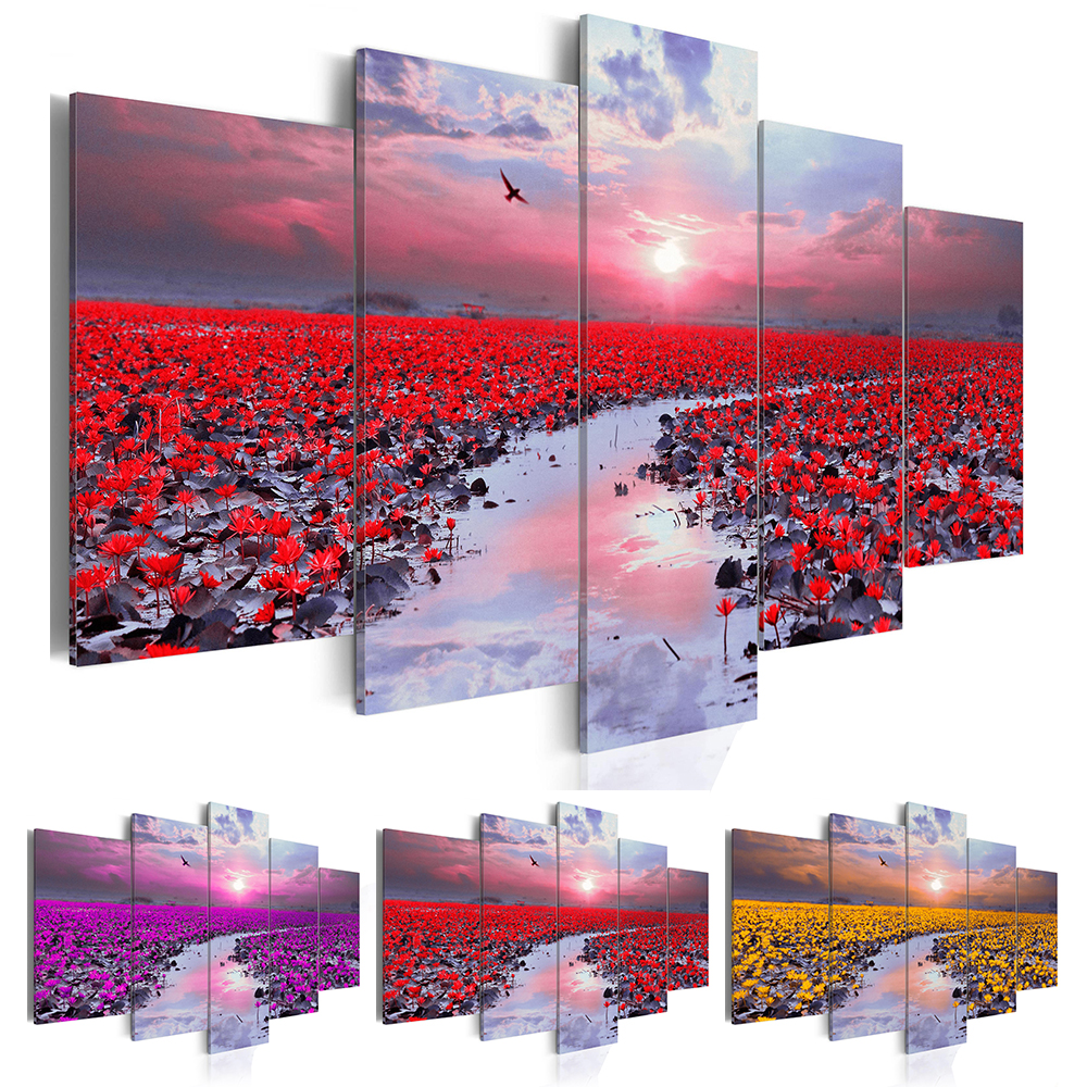 Bcu Customer Service >> ( No Frame ) Canvas Print Modern Fashion Wall Art the ...