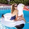 Giant Inflatable Pink Flamingo  5