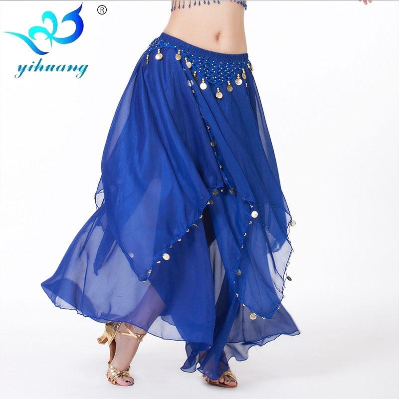 Индийский юбки фото