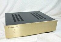 A28 D série multi-purpose enclosures para phono  decodificador  etc.