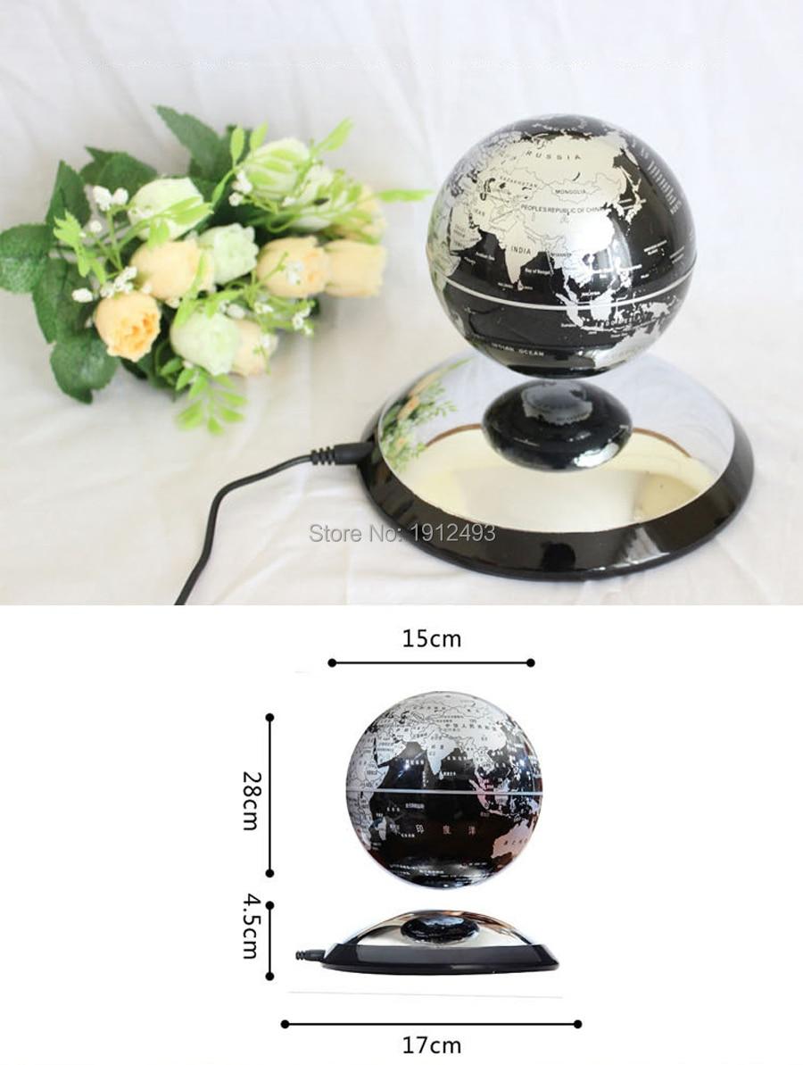 Magnetic Levitation Floating Globe World Map (13).jpg
