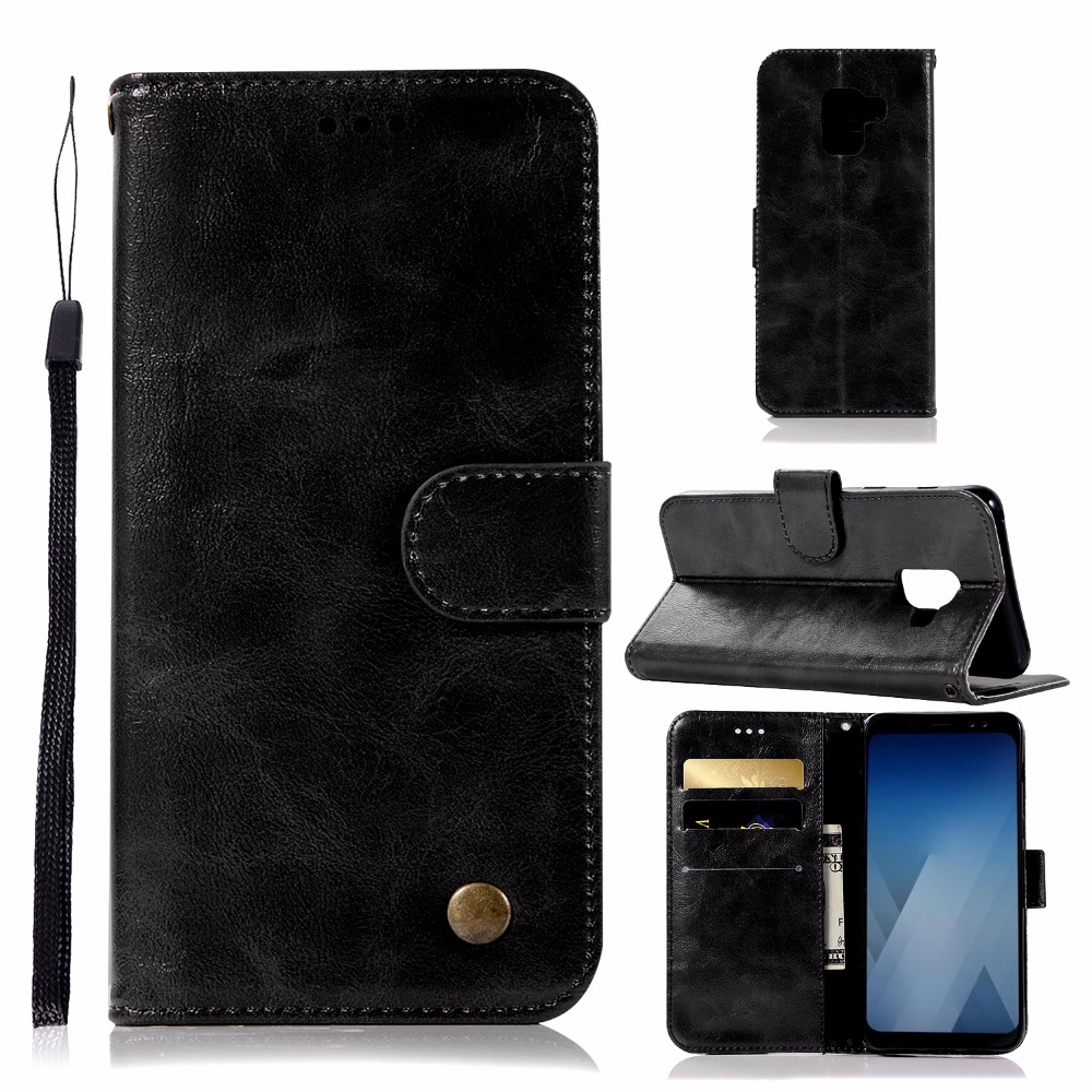 Pack Voiture Samsung Galaxy A5 2016 Smartphone Shot Case Universel Support Voiture Reglable + Cable Double Jack Musique