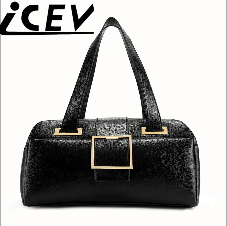 2017 new fashion handbag designer high quality women handbags of famous brands b