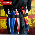 Free Shipping! 2pcs/lot Parasol Elastic Holder - Magic Tricks,Magic Accessories,Close-up,Satge Magic props