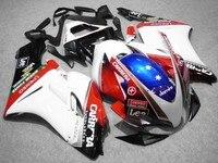 OEM_Qulaity Fairings for CBR1000RR 04 05 CBR1000 2004 2005 CBR 1000RR 04 05 red black white fairing kits Fei
