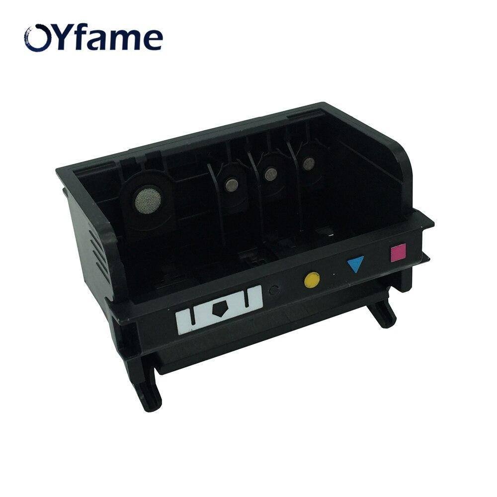 OYfame 920 920XL Tête D'impression tête D'impression pour HP 6000 6500 6500A 7000 7500 7500A B109A B110A B209A B210A C410A C510A
