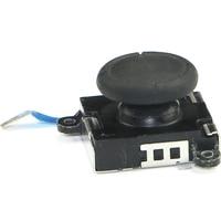 Original 3D Button Analog Sticks Controller Thumbstick Replace For NS Nintend Switch
