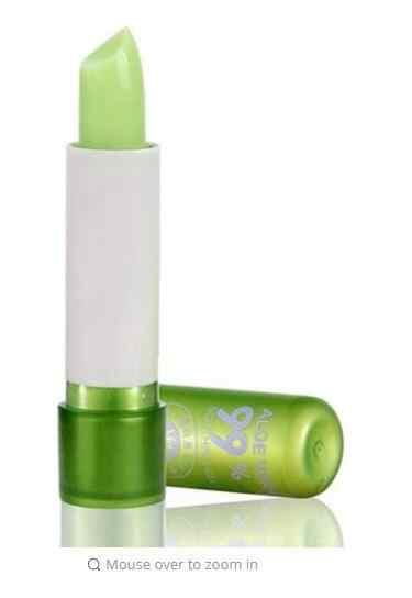 Nouveau 12 couleurs hydratant brillant à lèvres Nude rouge à lèvres imperméable durable rouge à lèvres facile à porter Sexy femme liquide maquillage TLSM2