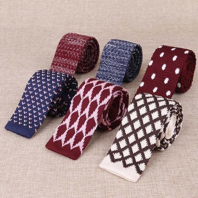 Classique-%C3%80-Tricoter-Hommes-de-Cravate-Gravata-Accessoires-Date-Homme-Cravate-Cravates-Cravata-Marque-Populaire-Costumes.jpg_640x640