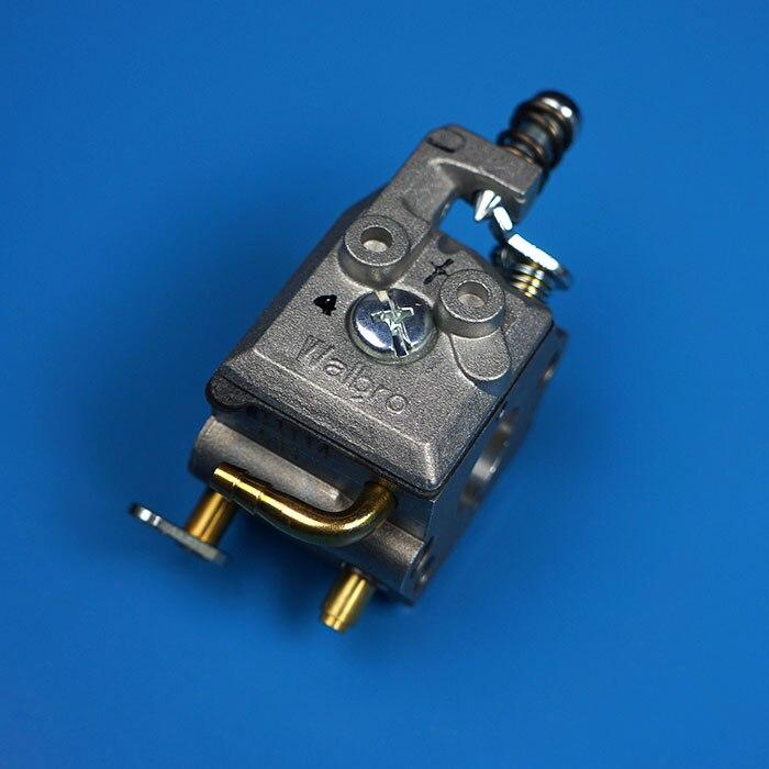 Carburateur d'origine DLE Walbro pour DLE20/DLE20RA