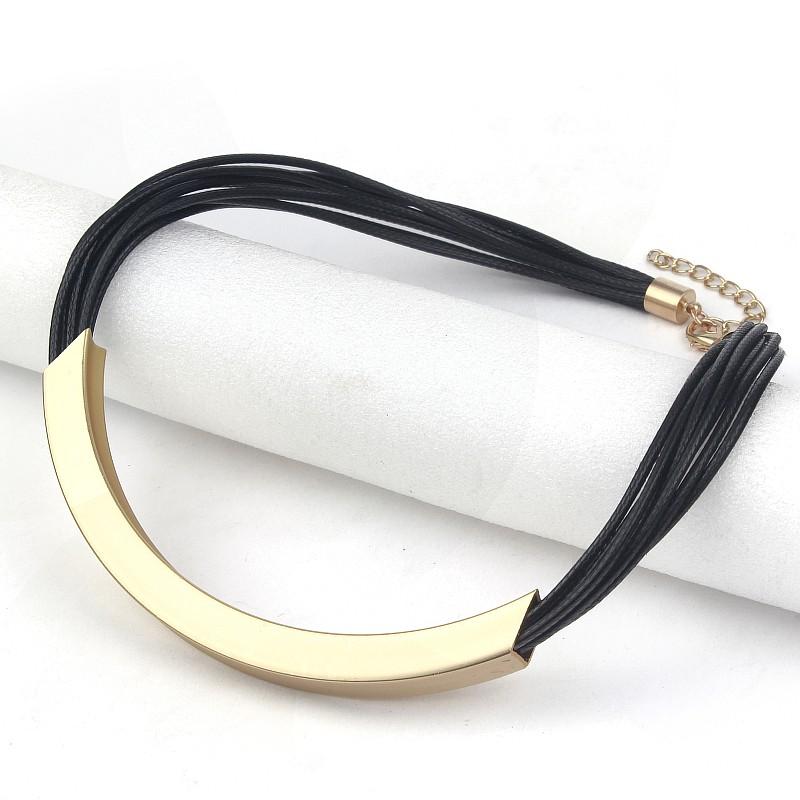 necklace pandora para pearl pendant perfume piercing pin silver steel stone (31)
