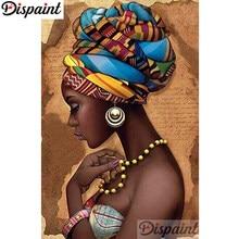 fotos de mujeres africanas