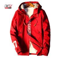 Mlinina Plus Size M 5xl Women Jacket Black Female Windbreaker Spring Autumn Coat Street Fashion Baseball Casual Outwear Top