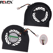 цена на NEW Laptop Cooling Fan For IBM For ThinkPad X200S X200T Original PN: GC055010VH-A GB0506PGV1-A CPU Cooler Radiator Replacement