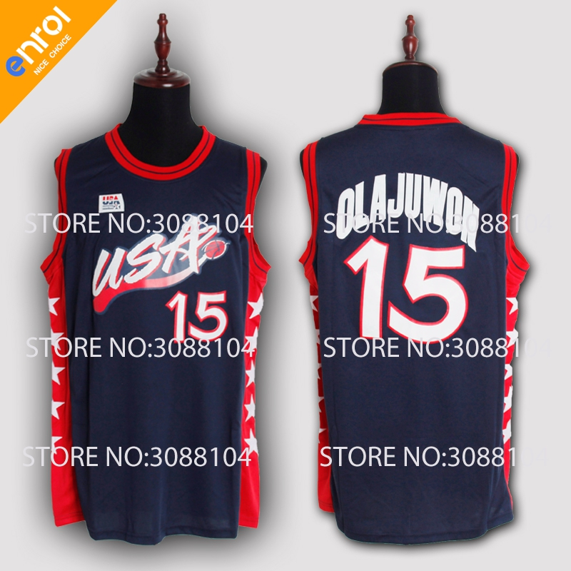 sale retailer 51daa 67af6 Buy basketball pennies and get free shipping on AliExpress.com