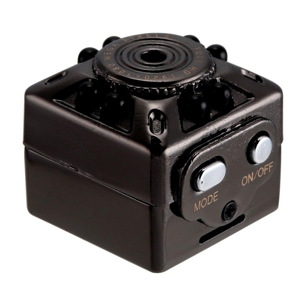 hot sales sq10 mini camera recorder hd motion. Black Bedroom Furniture Sets. Home Design Ideas