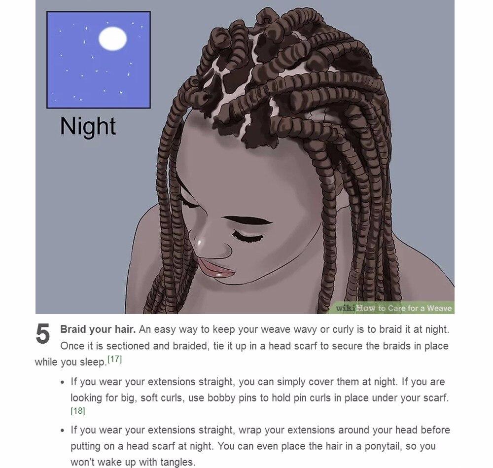 Brazilian Hair Weave Bundles Straight Human Hair Bundles 13 Pieces