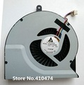 New Laptop CPU Cooling Cooler Fan for ASUS N56 N56DP N56VW N56VM N56VZ N56SL N56DY N56JR N56VV N76VZ P/N:KSB0705HB Laptop fan