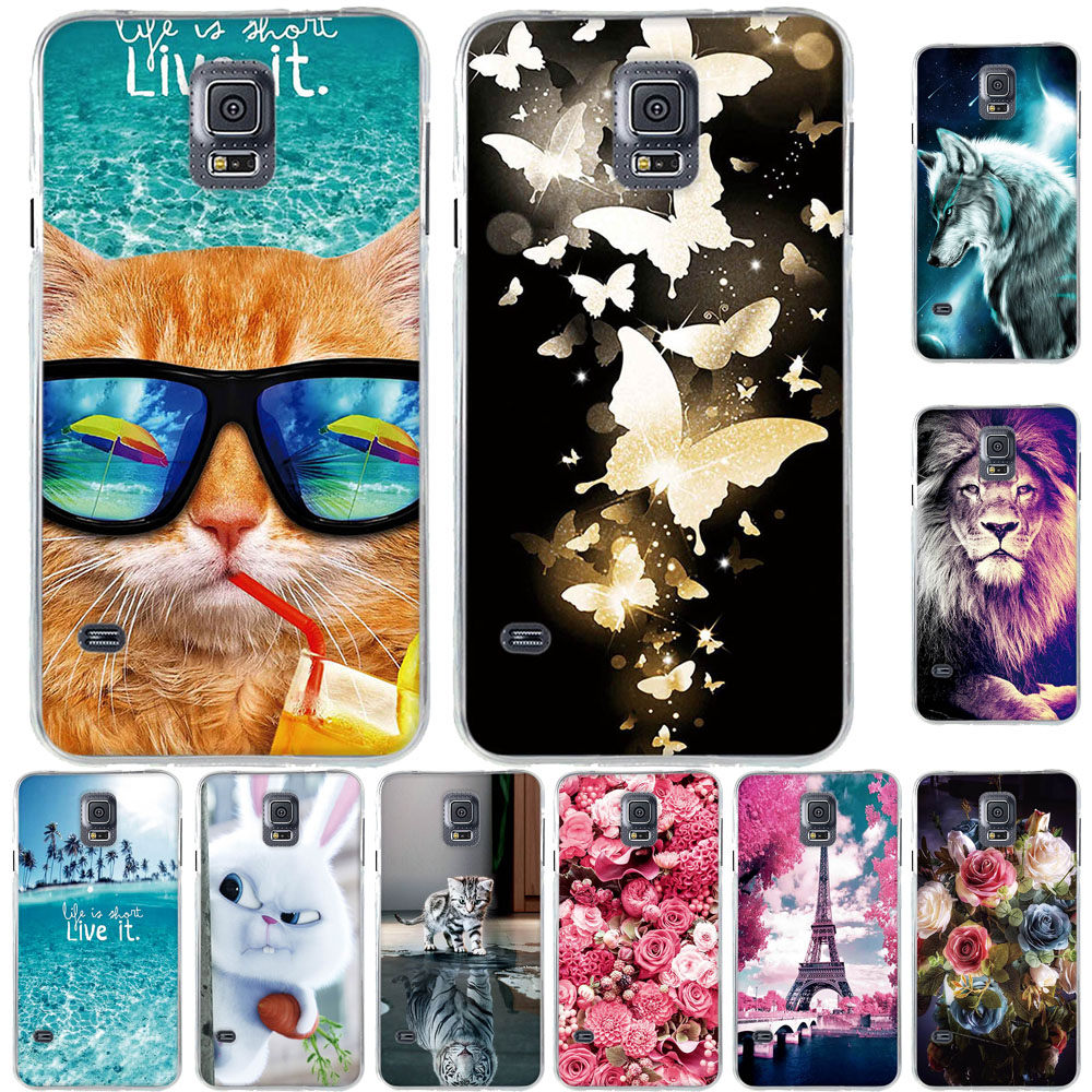 c7acdd935 3D Pattern Luminous Silicone Mobile Phone Cases Samsung Galaxy S7 Edge G935  - Starry Sky.  2.36. AliExpressView ... Coque ...