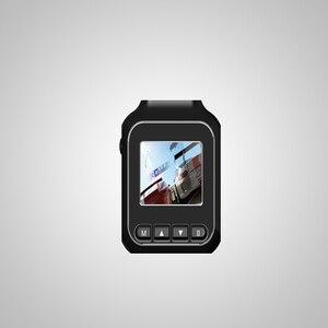 Image 2 - OnReal מותג Q22H 1.5 IPS מסך Glaxy Core GC1034 חיישן camera720P דאש HD רכב DVR