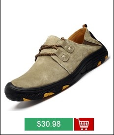 Men-casual-shoes-6_08