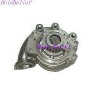 New Water Pump 8 97616906 0/8 98146073 0 For Hitachi 6WG1 Engine ZAX470 3 ZAXIS460 3 ZAX450|  -