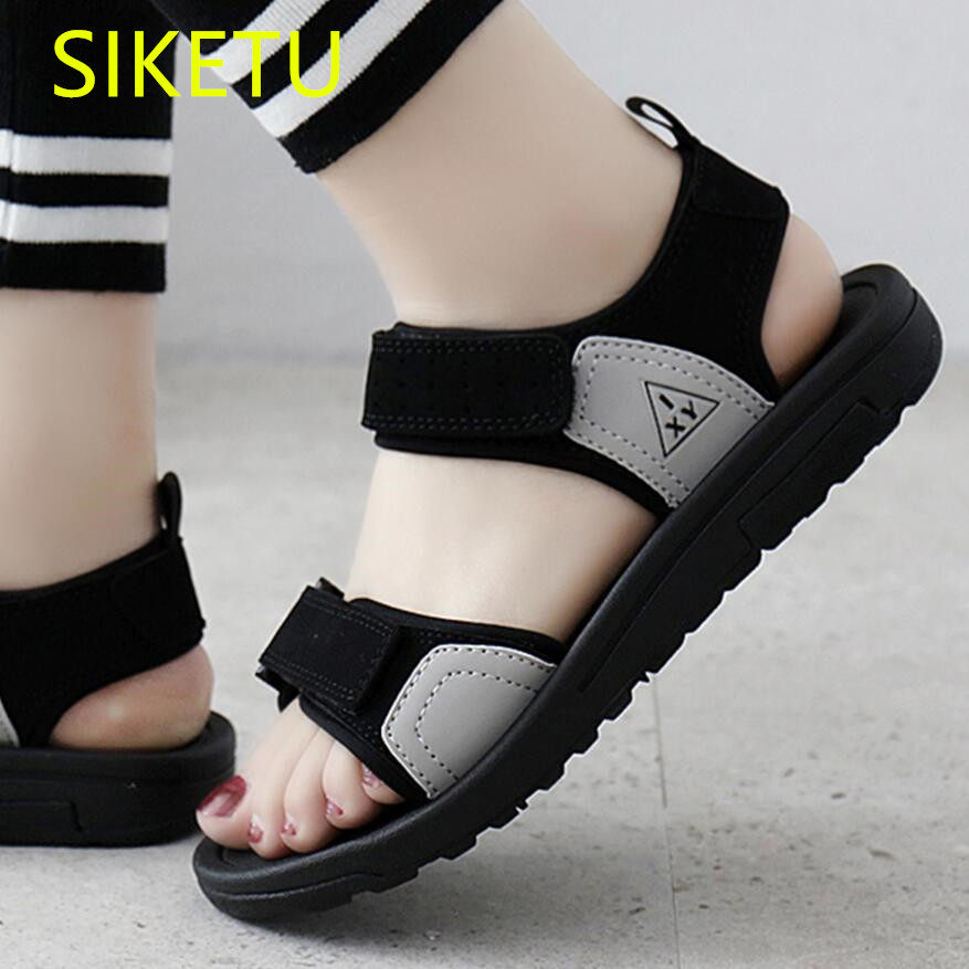 SIKETU Free shipping Summer sandals Fashion casual shoes sex women shoes flip flop Flat shoes Flats l130 flip flop Casual women shoes 2018 summer breathable fashion lady s casual shoes lace up girls handmade women woven shoes flip flop footwear 599w