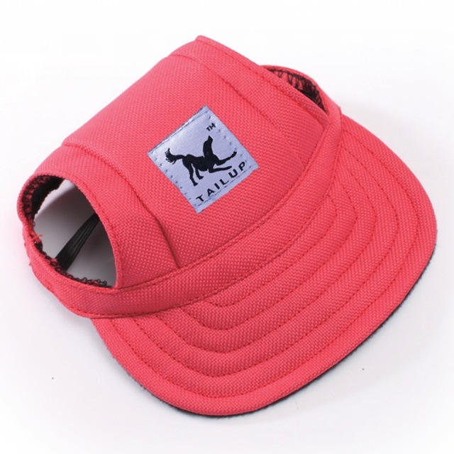 -TAILUP-Dog-Hat-fashion-design-Pet-product-Sports-Baseball-Cap-multicolored-Oxford-Cloth-breathable-handsome.jpg_640x640 (9)