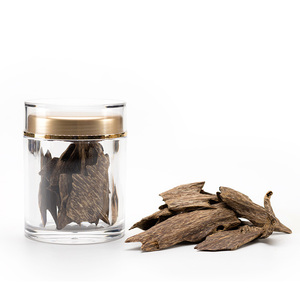 Image 5 - PINNY 5A Vietnam Nha Trang Full Oil Agarwood Blocks Natural Wild Agilawood Stick Rich Aroma Oud Home Fragrant Wood Good Healthy