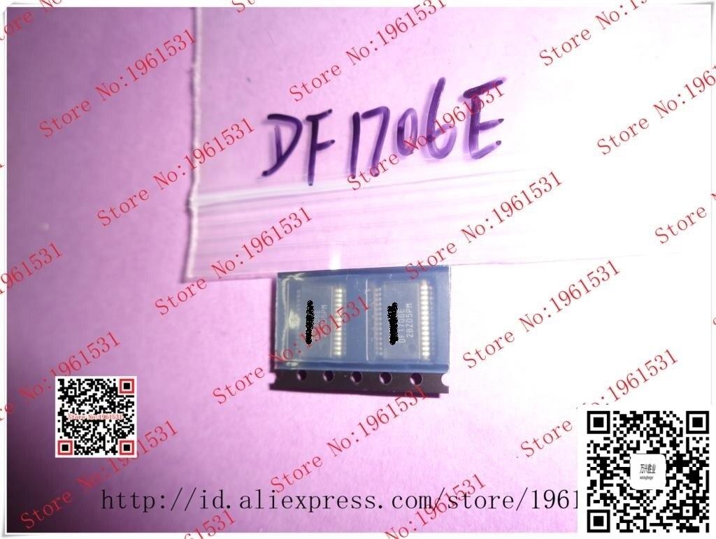 High Quality DF1706E DF1706 SSOP 1 PCS