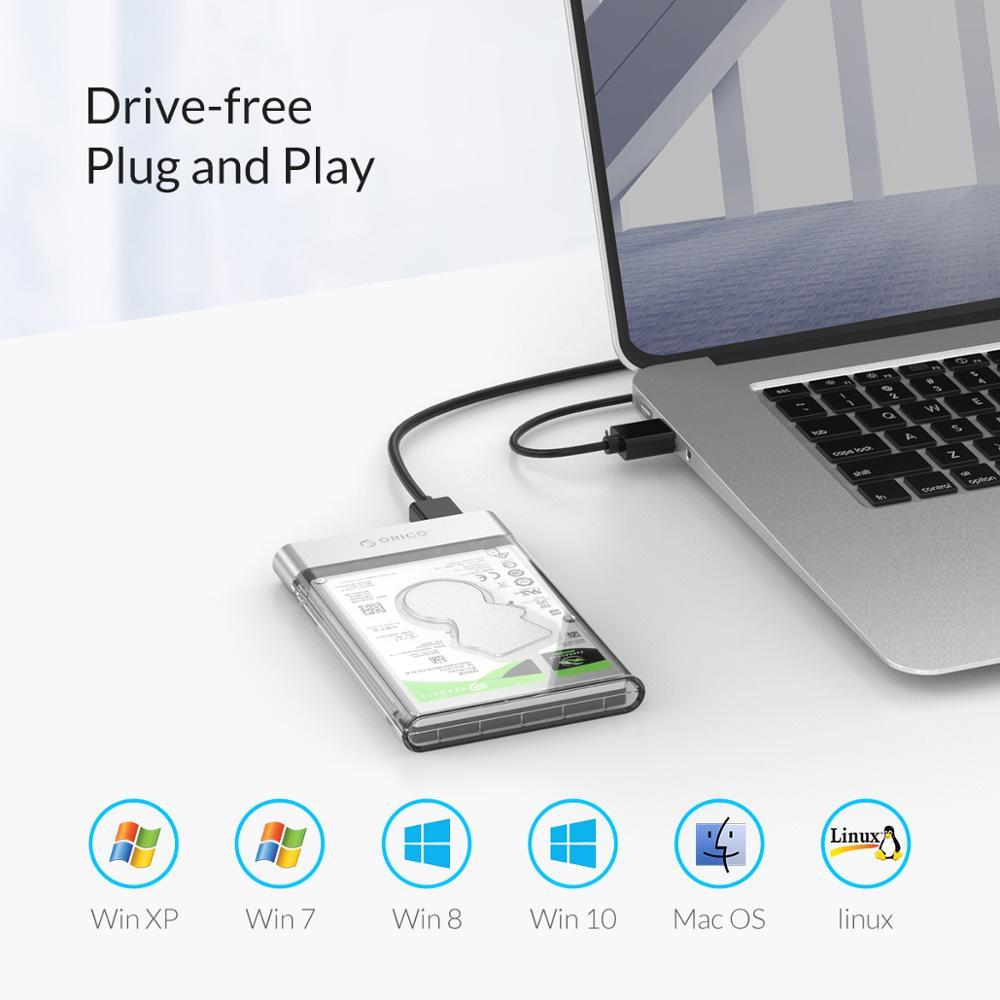 lowest price MIXZA SSD 1TB 120GB 240GB 480GB 60GB SSD HDD 2 5   SSD SATA SATAIII 64GBgb 256gb 128gb Internal Solid State Drive for La