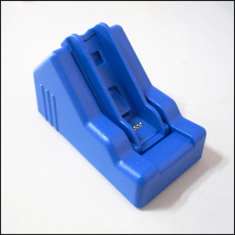 무료 배송 캐논 PGI-5 CLI-8 카트리지 칩 Resetter-IX4000 IX5000 IP3300 IP3500 MP510 MP520 MP520X