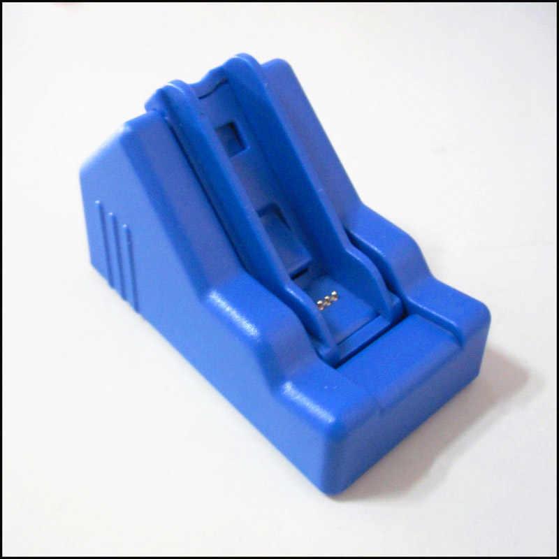Gratis pengiriman chip resetter untuk canon pgi-5 cli-8 cartridge chip resetter-ix4000 ip3500 ip3300 ix5000 mp510 mp520 mp520x