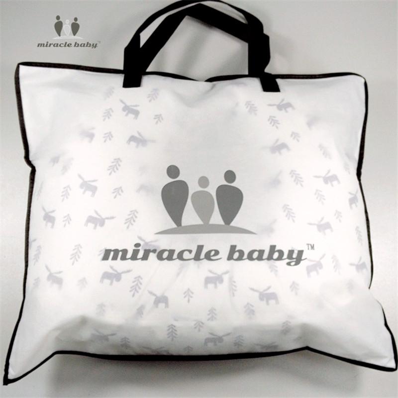 baby pillow 59