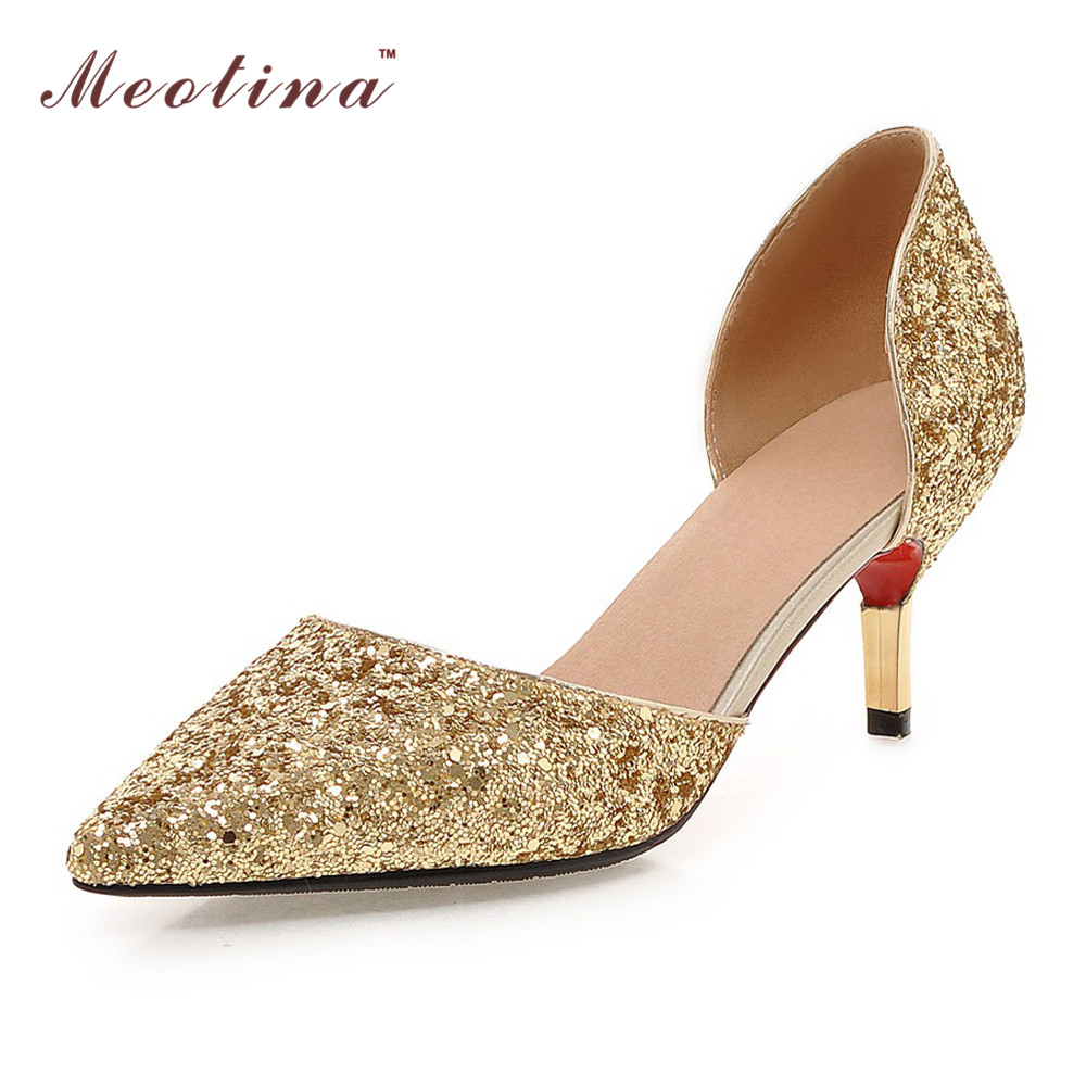 Compare Prices on Ladies High Heel Shoes Size 10- Online Shopping ...