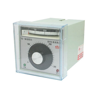 цены E Thermocouple 0-300Degree Thermoregulator Temperature Controller