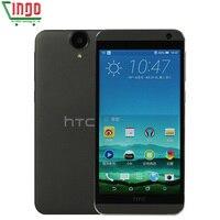 HTC Een E9 + E9 Plus Originele Ontgrendeld GSM 3G & 4G 32 GB 5.5