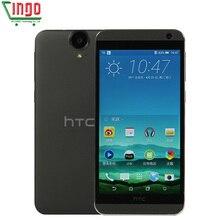 """HTC Un E9 + E9 Plus Débloqué Original GSM 3G et 4G 32 GB 5.5 """"Android Octa-core 3 GB RAM Mobile Téléphone WIFI GPS USB 20MP Double Sim"""