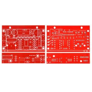 Image 3 - Aiyima TDA7377 Eindversterker Audio Board 2.1 Kanaals Subwoofer Mega Bass Geluid Versterker Diy Kits