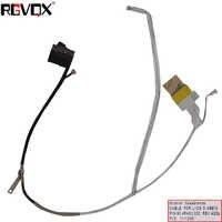 Новый кабель для ноутбука hp Pavilion DV6-6000 B2995050G00004 504rh02.032 504rh02.002 светодиодный LVDS кабель