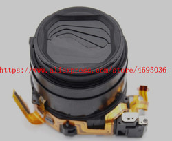95%NEW Lens Zoom Unit For Canon FOR PowerShot G1X Mark II / G1X2 Digital Camera Repair Parts + CCD