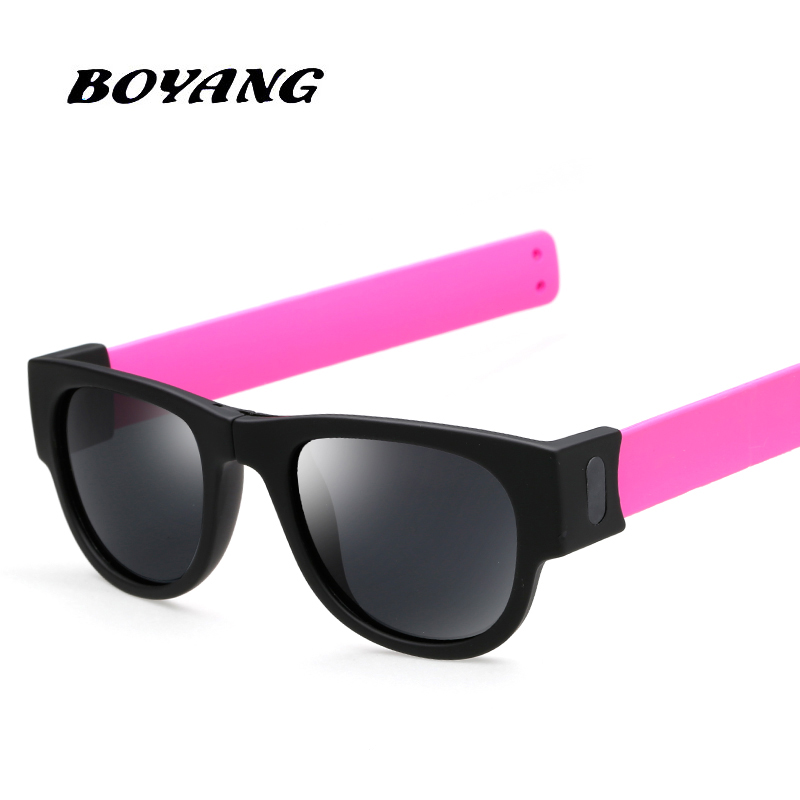 Foldable Sunglasses  por foldable sunglasses foldable sunglasses lots