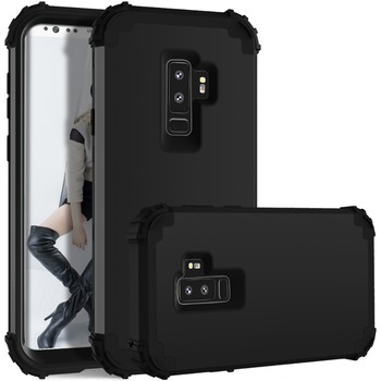 Shockproof Case Galaxy S9 Plus