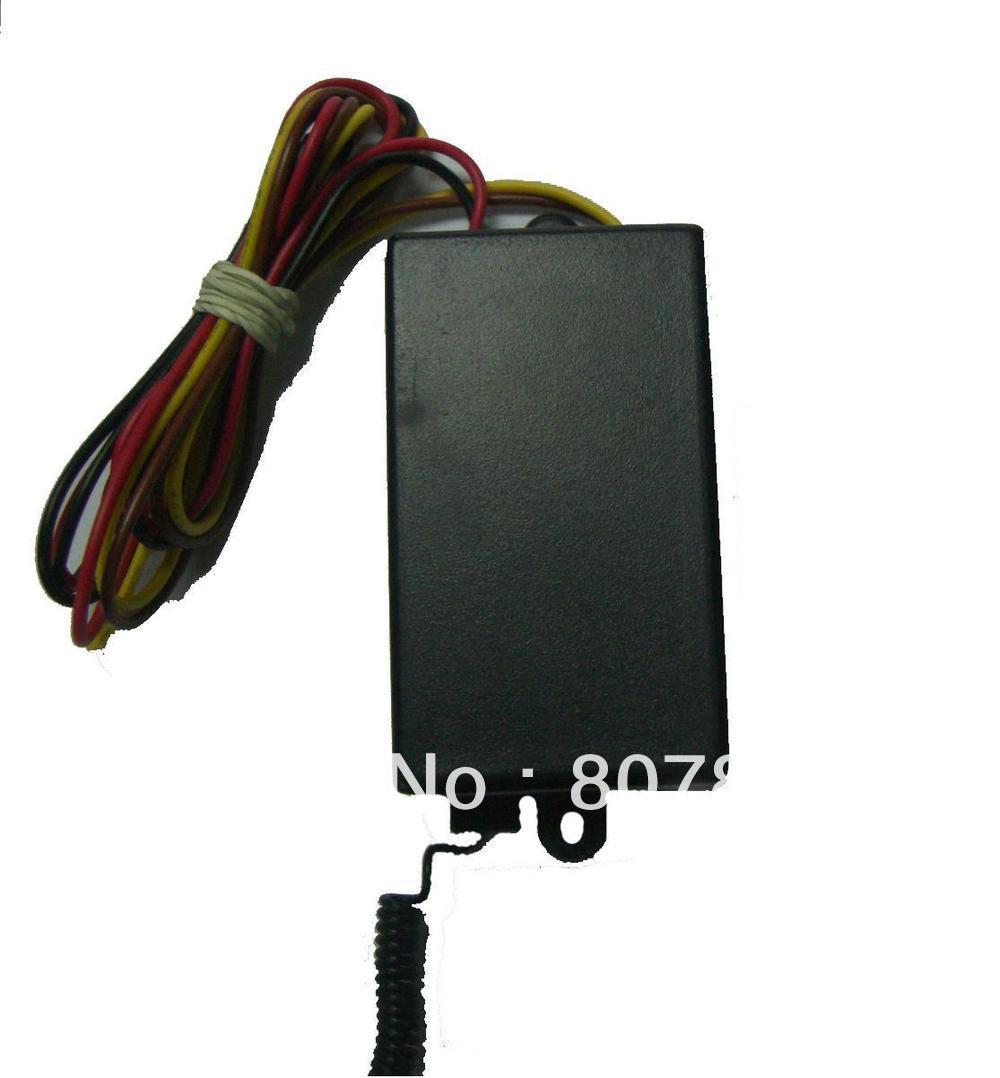 New  avanti replacement receiver ,avanti garage door operator,avanti opener,Avanti  receiver